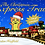 Thumbnail: The Christmas Express Train