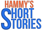 Hammy's Short Stories logo.png