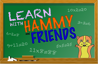 learn with hammy.png