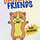 Thumbnail: Hammy and Friends