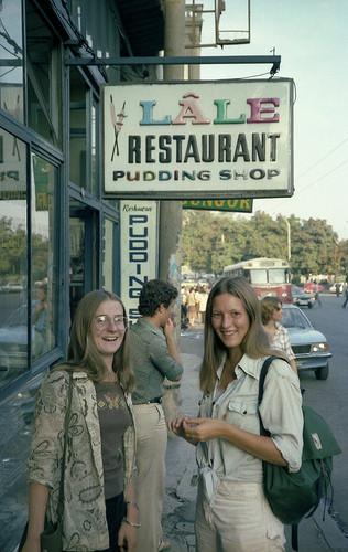 Pudding23.jpg