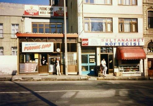puddin shop eski foto.jpg