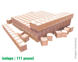 0300f-material-dourado-indiv-solapa-111p
