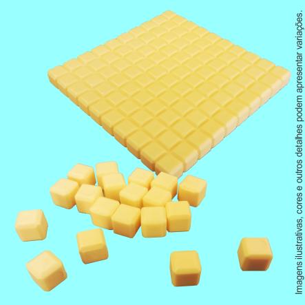 material-dourado-plastico-0305-03