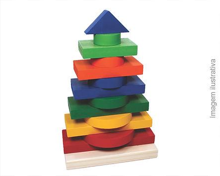 torre-multiformas-01.jpg