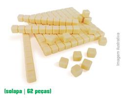 0307-material-dourado-plastic-solapa-62pc-02
