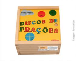 discos-de-fracoes-01