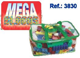 18-2020-mega-blocos.png