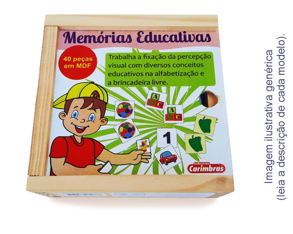 memoria-educativa-generica