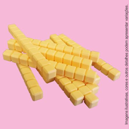 material-dourado-plastico-0303-02