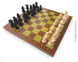 xadrez-box-02
