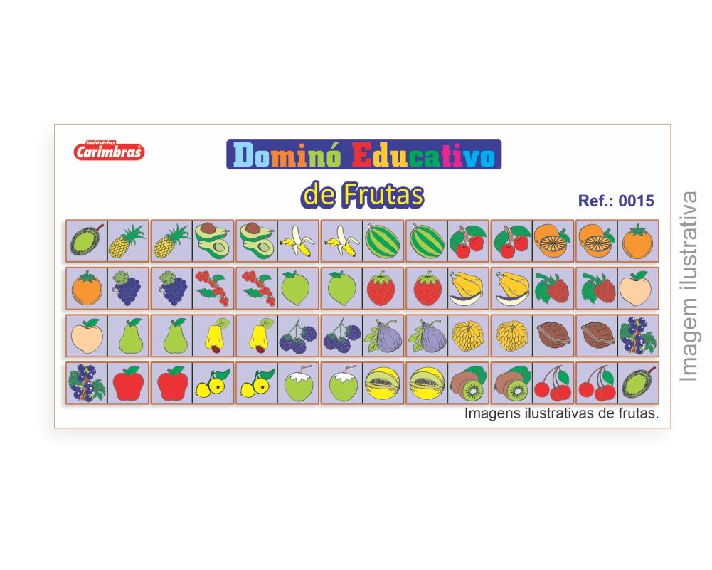 dominos-de-frutas-01