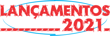 lancamentos-2021-logo.png