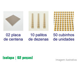 0307-material-dourado-plastic-solapa-62pc-03