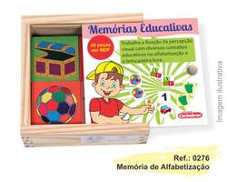 memoria-educativa-de-alfabetizacao-02