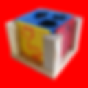 25-cubos-forme-imagens.png
