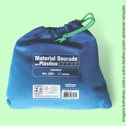 material-dourado-plastico-0303-01