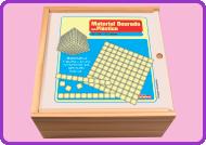 material-dourado-plastico-0301-mini.png