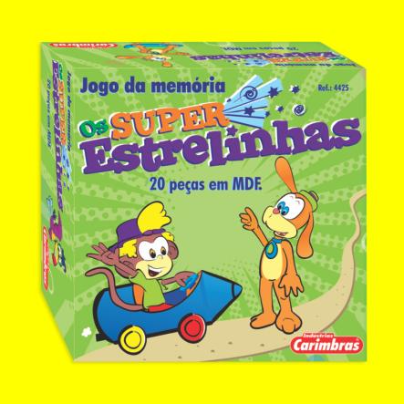 memo_super_estrelinhas_1