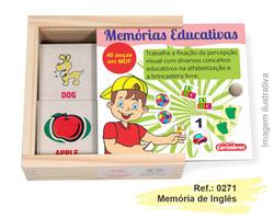 memoria-educativa-de-ingles-02