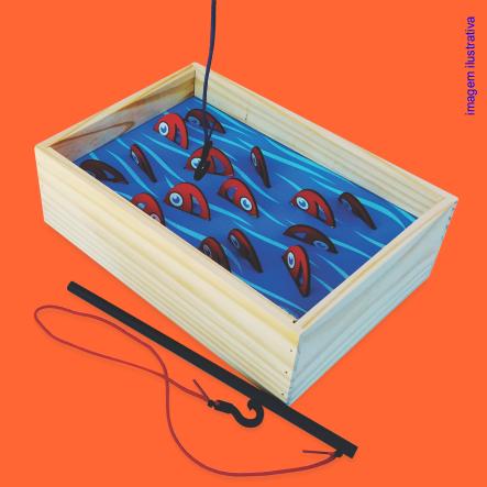 pesque_e_conte_02