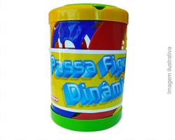 passa-figura-dinamico-02