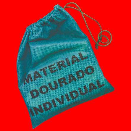 material_dourado_ind_10