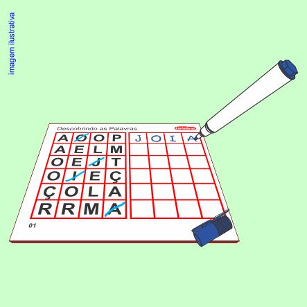 descobrindo_as_palavras_form_04