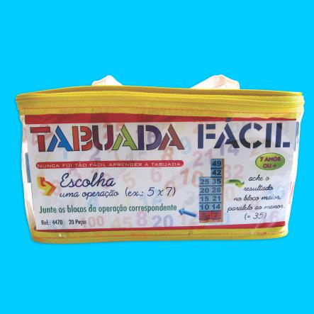 tabuada_facil_1