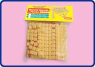 material-dourado-plastico-0307-mini.png