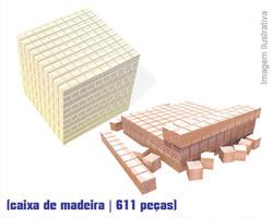 0030-material-dourado-611pc-03