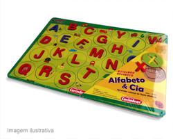 alfabeto-e-cia-01