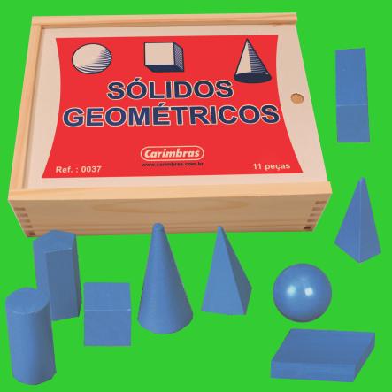 solidos_geometricos_03