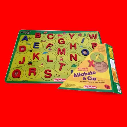 alfabeto_e_cia2