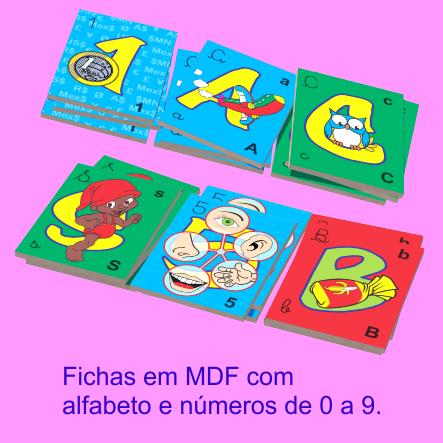 quadro_didatico_04