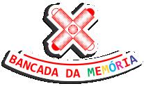 bancada-da-memoria-logo.png