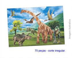 quebra-cabeca-dinossauros-03