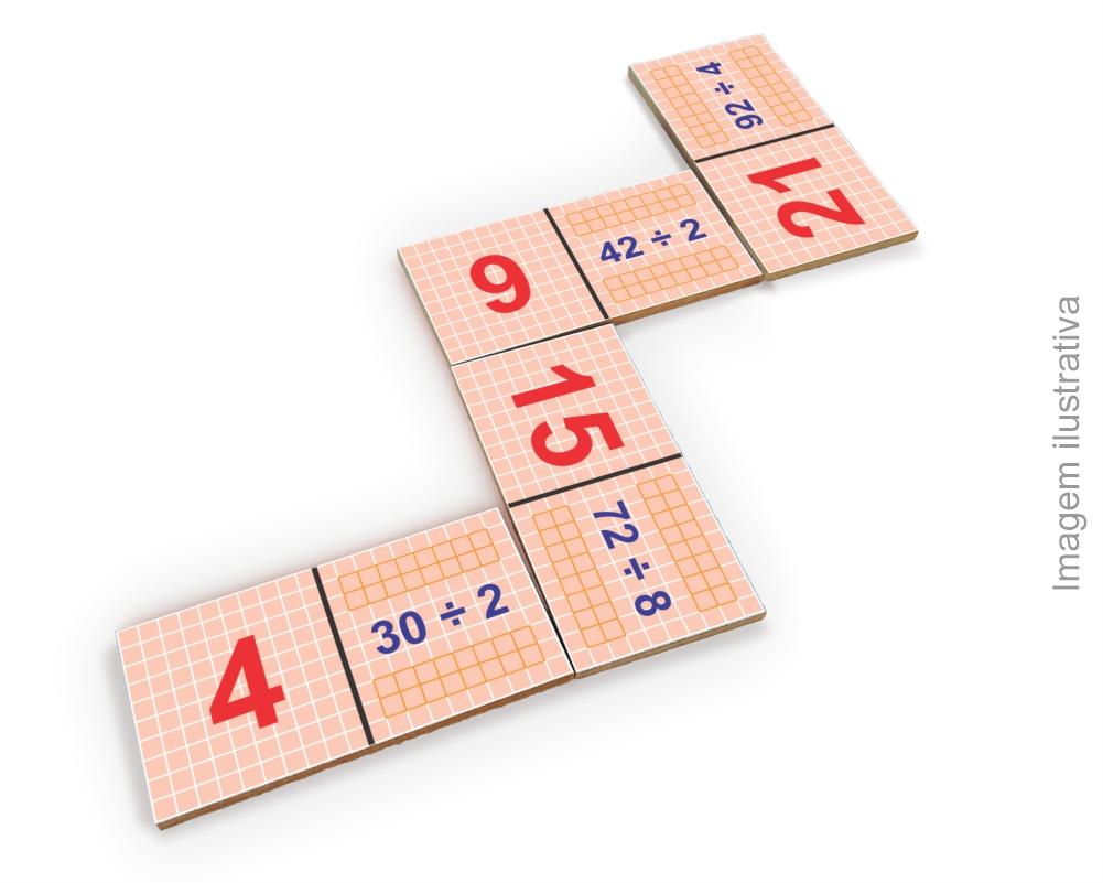 dominos-de-divisao-02