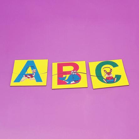 quebra-cabeca-alfabeto-03