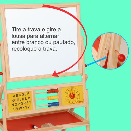 quadro_educativo_03