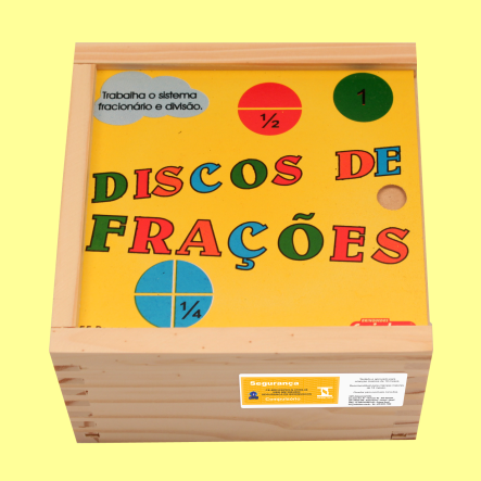 discos_de_fracoes_1
