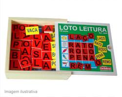 loto-leitura-01