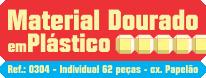 material-dourado-plastico-0304-logo.png