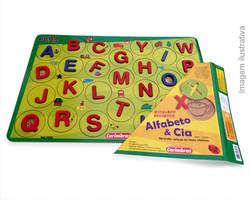 alfabeto-e-cia-02
