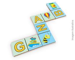 dominos-de-figuras-e-letras-02