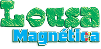 lousa-magnetica.png