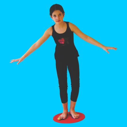 equilibrio_circulo_espiral_3