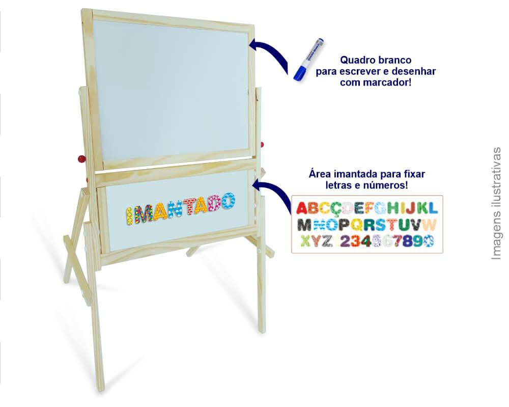 quadro-magnetico-3em1-01