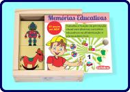 memoria-de-brinquedos-mini.png