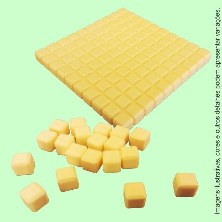 material-dourado-plastico-0303-03